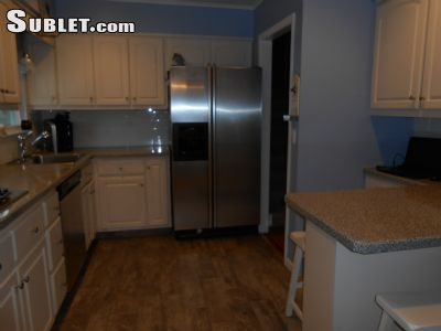Image 10 furnished 3 bedroom House for rent in Point Pleasant Beach, Ocean County