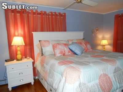 Image 2 furnished 3 bedroom House for rent in Point Pleasant Beach, Ocean County