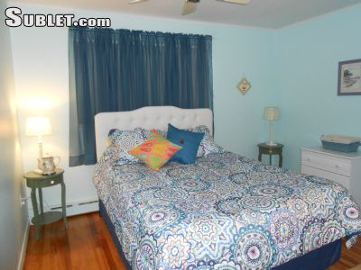 Image 3 furnished 3 bedroom House for rent in Point Pleasant Beach, Ocean County