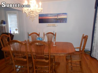 Image 9 furnished 3 bedroom House for rent in Point Pleasant Beach, Ocean County
