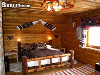 Image 4 furnished Studio bedroom Apartment for rent in Rakhiv, Zakarpattia