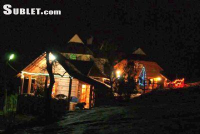 Image 3 furnished 1 bedroom House for rent in Rakhiv, Zakarpattia