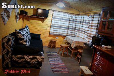 Image 4 furnished 1 bedroom House for rent in Rakhiv, Zakarpattia
