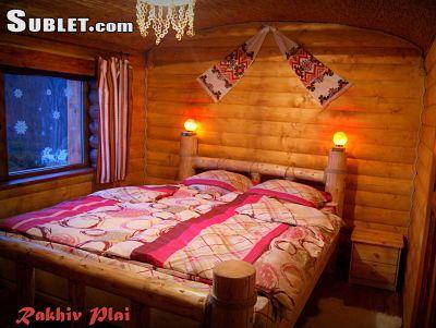 Image 5 furnished 1 bedroom House for rent in Rakhiv, Zakarpattia