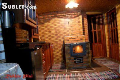 Image 6 furnished 1 bedroom House for rent in Rakhiv, Zakarpattia