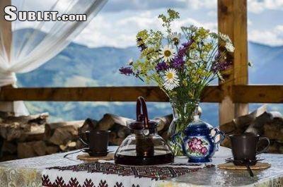 Image 8 furnished 1 bedroom House for rent in Rakhiv, Zakarpattia
