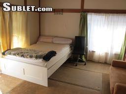 Image 1 Furnished room to rent in Kawasaki, Kawasaki 3 bedroom House