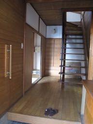 Image 10 Furnished room to rent in Kawasaki, Kawasaki 3 bedroom House