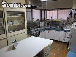 Image 2 Furnished room to rent in Kawasaki, Kawasaki 3 bedroom House