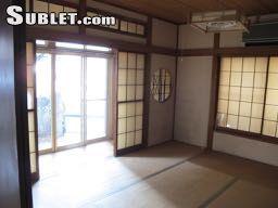 Image 3 Furnished room to rent in Kawasaki, Kawasaki 3 bedroom House
