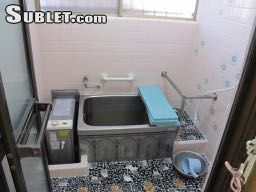 Image 4 Furnished room to rent in Kawasaki, Kawasaki 3 bedroom House