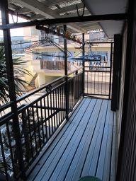 Image 9 Furnished room to rent in Kawasaki, Kawasaki 3 bedroom House