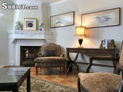 Image 8 furnished 1 bedroom Apartment for rent in Sunset District, San Francisco