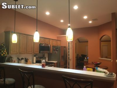 Image 2 Furnished room to rent in Pearland, SE Houston 3 bedroom House