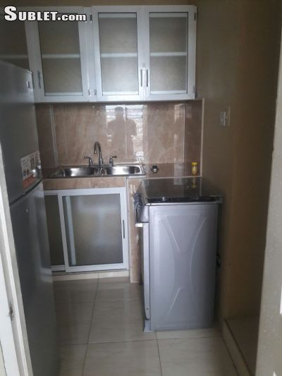 Image 7 furnished 2 bedroom Apartment for rent in Portmore, Saint Catherine