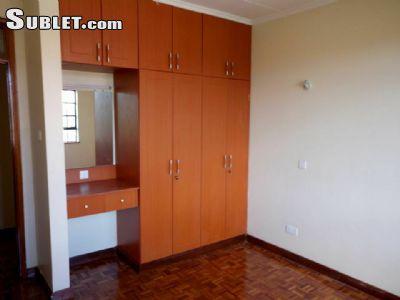 Image 3 furnished 1 bedroom House for rent in Nairobi, Kenya
