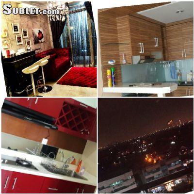 4900000 room for rent South Jakarta, Jakarta