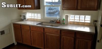 Image 3 furnished 1 bedroom Apartment for rent in Glacier County, Glacier Country