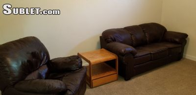 Image 4 furnished 1 bedroom Apartment for rent in Glacier County, Glacier Country
