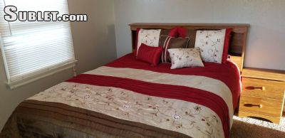 Image 5 furnished 1 bedroom Apartment for rent in Glacier County, Glacier Country