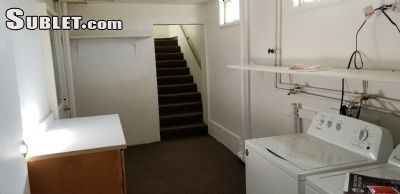 Image 9 furnished 1 bedroom Apartment for rent in Glacier County, Glacier Country