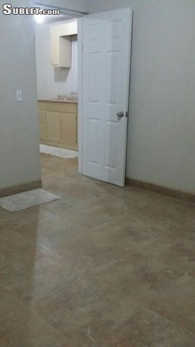 Image 6 unfurnished 1 bedroom House for rent in San Luis Rio Colorado, Sonora