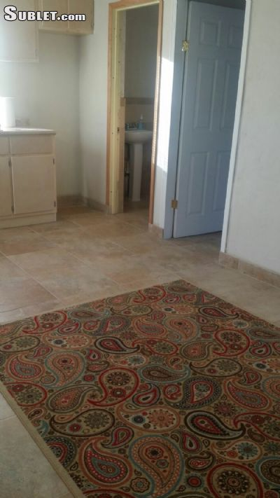 Image 7 unfurnished 1 bedroom House for rent in San Luis Rio Colorado, Sonora