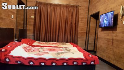 Image 3 furnished Studio bedroom Apartment for rent in Tehran, Tehran