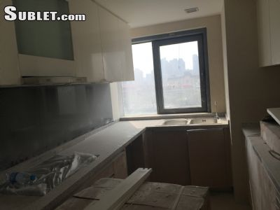 Image 4 either furnished or unfurnished 1 bedroom Loft for rent in Hedong, Tianjin Proper