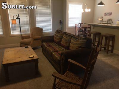 $3900 3 Edmond Oklahoma City, Oklahoma City Area
