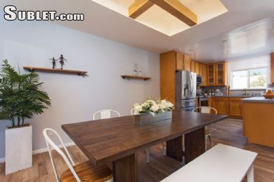 Image 10 furnished 2 bedroom Apartment for rent in Santa Monica, West Los Angeles