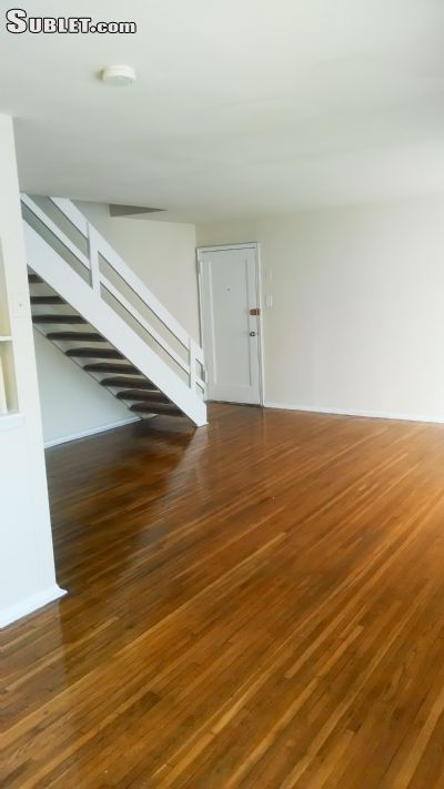 Image 2 unfurnished 2 bedroom Apartment for rent in Greenbelt, DC Metro