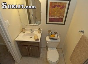 Image 3 unfurnished 2 bedroom Apartment for rent in Greenbelt, DC Metro