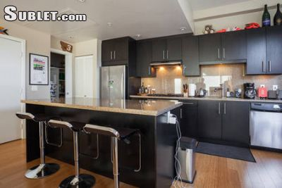 Image 5 furnished 2 bedroom Apartment for rent in Greater Victoria, Vancouver Islands