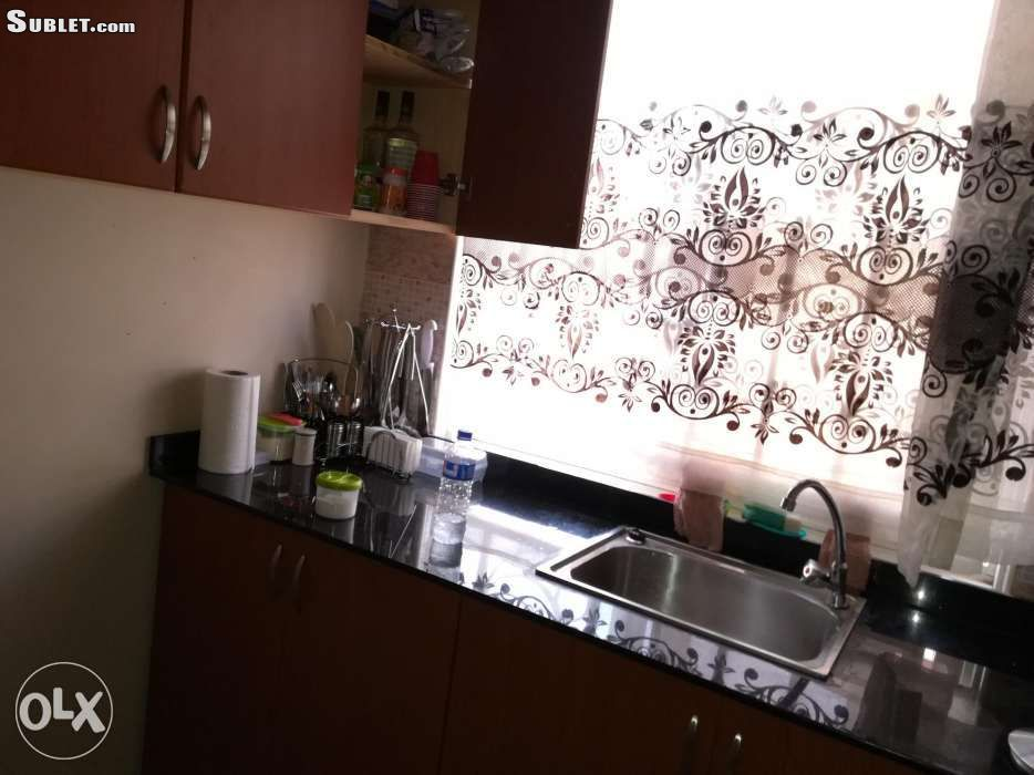 Image 3 furnished 1 bedroom Apartment for rent in Kampala, Uganda