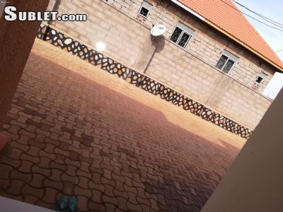 Image 4 furnished 1 bedroom Apartment for rent in Kampala, Uganda