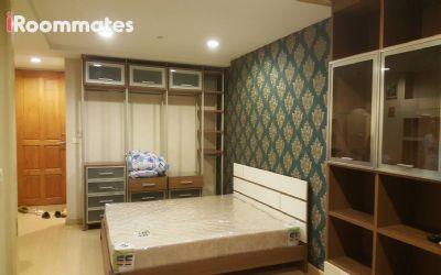 10021 room for rent Sathon, Bangkok