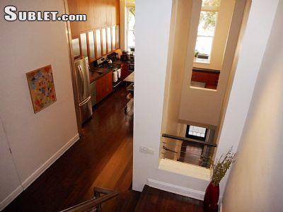 Image 2 furnished 4 bedroom Townhouse for rent in Upper East Side, Manhattan