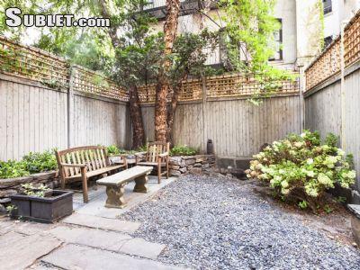 Image 4 furnished 4 bedroom Townhouse for rent in Upper East Side, Manhattan