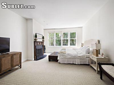Image 5 furnished 4 bedroom Townhouse for rent in Upper East Side, Manhattan