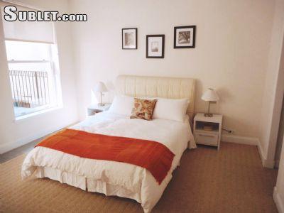 Image 7 furnished 4 bedroom Townhouse for rent in Upper East Side, Manhattan