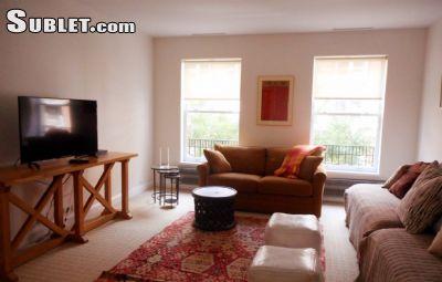 Image 8 furnished 4 bedroom Townhouse for rent in Upper East Side, Manhattan