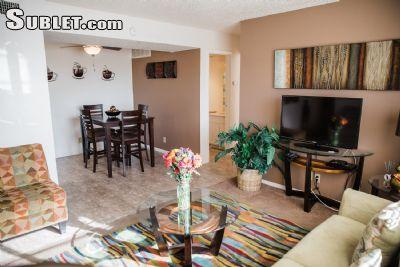 3 bedroom East El Paso