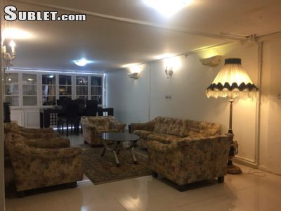 Image 2 furnished 1 bedroom House for rent in Esfahan, Esfahan