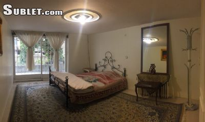 Image 3 furnished 1 bedroom House for rent in Esfahan, Esfahan