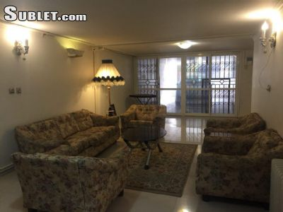 Image 4 furnished 1 bedroom House for rent in Esfahan, Esfahan