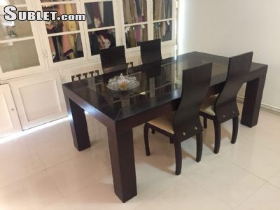 Image 5 furnished 1 bedroom House for rent in Esfahan, Esfahan