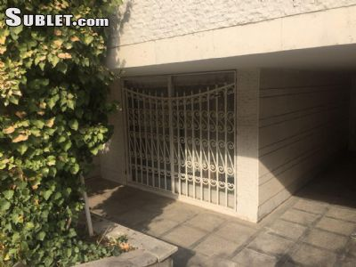 Image 6 furnished 1 bedroom House for rent in Esfahan, Esfahan