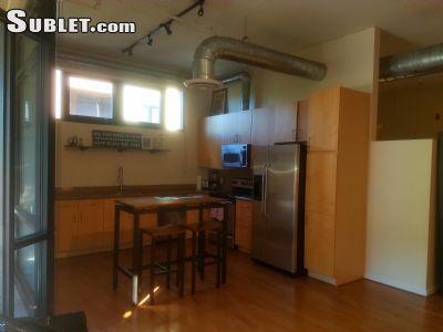 Image 4 furnished 1 bedroom Loft for rent in Scottsdale Area, Phoenix Area