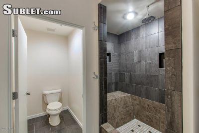 Image 6 furnished 1 bedroom Loft for rent in Scottsdale Area, Phoenix Area